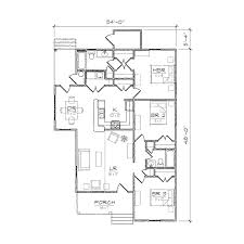whitney ii folk victorian floor plan tightlines designs
