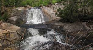 New Mexico waterfalls images New mexico waterfalls jpg
