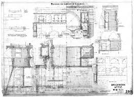 British Museum Floor Plan Download Library Building Plan And Elevation Adhome