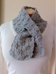 knitting pattern bow knot scarf ravelry bow knot scarf pattern by katherine burgess scarflettes