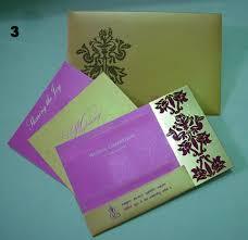 fancy indian wedding invitations fancy wedding cards in paschim vihar new delhi exporter