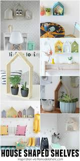 123 best for the home images on pinterest projects home and