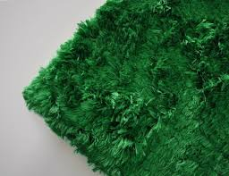 Green Bathroom Rugs Emerald Green Bath Rugs Home Design Ideas