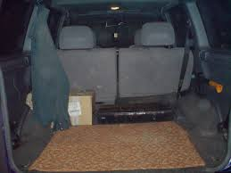nissan terrano 1997 interior ниссан террано 2 97 2 4л доброго всем времени суток бензин