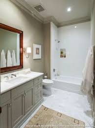 Glacier Bay Bathroom Vanities Through Wall Exhaust Fan For Bathroom With Contemporary Bathroom