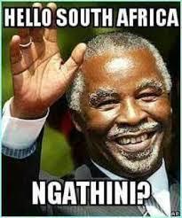 African Memes - best african memes african best of the funny meme
