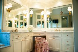 bathroom modern bathroom design with rectangular bathroom vanity