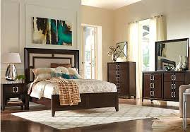 black bedroom sets queen sofia vergara bedroom sets adorable black bedroom furniture sets