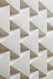 paper for solid figures patterns patterns kid