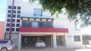 hotel posada don fernando ensenada mexico booking com