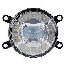 Led Auto Lights 3 1 2