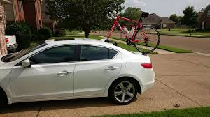 lexus nx bike rack bike rack options on nx fsport clublexus lexus forum discussion