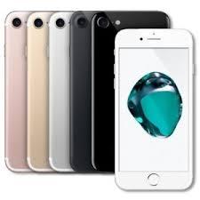 best black friday deals on mobile phones 2017 cell phones deals on ebay