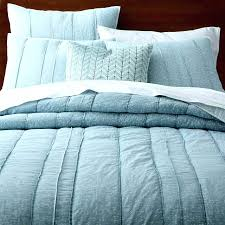 west elm coverlet contemporary quilts and coverlets co nnect me