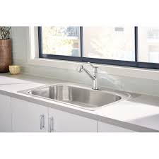 moen 7585c method chrome pullout spray kitchen faucets efaucets com