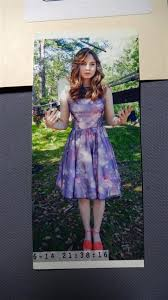 young amanda u0027s dress at thebestofmeauction com the best of me