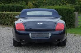 bentley blue color bentley continental gtc british u0026 sportscars