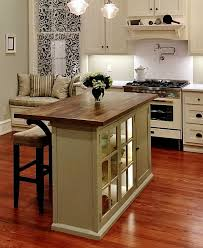 kitchen island construction lovely wainscoting on kitchen island gallery image and