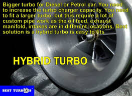 audi a3 turbo upgrade custom hybrid turbo upgrade turbocharger upgrades design