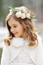 Girls Favourite Flowers - best 25 flower crown ideas on pinterest flower