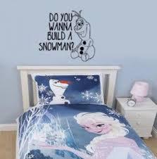 Frozen Kids Room by 20 Best Frozen Bathroom Decor Ideas Images On Pinterest Frozen