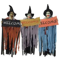 haunted house halloween decorations online get cheap halloween scary sounds aliexpress com alibaba