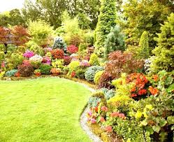 Perennial Garden Design Ideas Flower Garden Planning Ideas Large Size Of Patio Outdoor Perennial