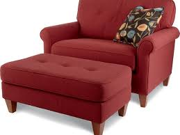 Chairs And Ottoman Sets Oversized Chair And Ottoman Sets Home Design Ideas