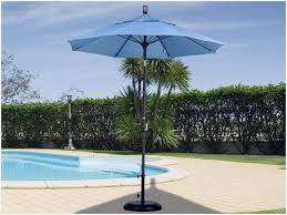 5 Foot Umbrella Patio 5 Foot Patio Umbrella Inspirational 5 Foot Umbrella Patio Erm Csd