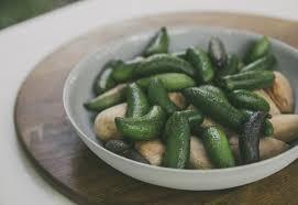 australian native food plants superfoods the australian superfood co