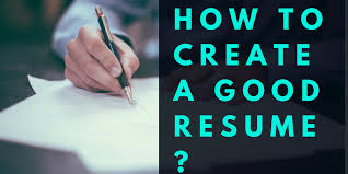 Resume Reviewer Blog Free Resume Review Professional Reviewer