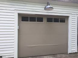 Overhead Door Of Sioux Falls Contact Us To Schedule Garage Door Service Overhead In