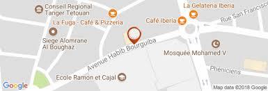 chambre de commerce espagnole en horaires chambre de commerce chambre de commerce d espagne chambre