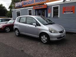 lexus for sale gumtree used cars for sale in leeds west yorkshire motors co uk