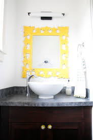 Mirror In A Bathroom Design Ideas In Using Mirrors At Home