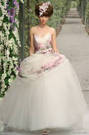 Designer Wedding Dresses 2011 Wedding Dress Diy Craft