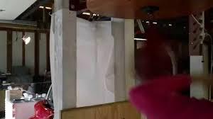 Speed Bag Wall Mount Cleto Reyes Speed Bag U0026 A Deville Swivel Youtube