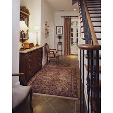 decorating awesome karastan rugs for floor covering ideas