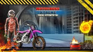 motocross mad mad skills supercross 3d 2016 android apps on google play