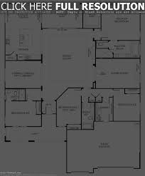 28x48 floor plans one level floor plans 3 bed plan 1344 sqft 28x48 home single house
