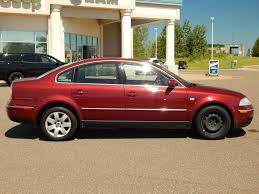 volkswagen passat glx for sale used cars on buysellsearch