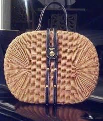 216 best basketry bags images on pinterest basket weaving
