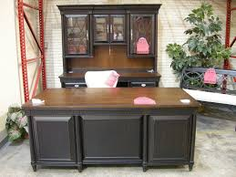 Desk Outlet Store Charter Furniture Outlet Store In Dallas Tx Dallas Furniture