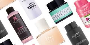 14 best nail polish removers nail varnish remover product reviews