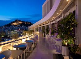 hostelbay com travel blog the top 7 rooftops in athens you will love
