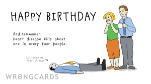 free birthday ecards birthday cards at wrongcards free