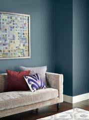 color of the month september 2015 stormy weather this old house