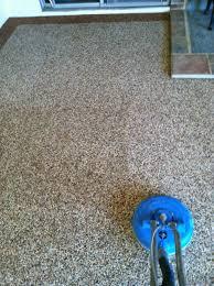 pebble tech flooring flooring designs