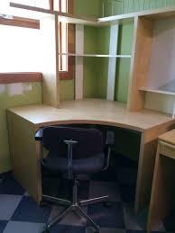 home office desk decorating ideas interior design offices designs