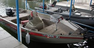 Lovely Boat Rental Table Rock Lake Branson F96 On Stylish Home